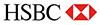 匯豐銀行轉帳 HSBC Bank Transfer